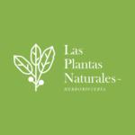 Herboristería Las Plantas Naturales